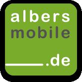 Albers Mobile GmbH